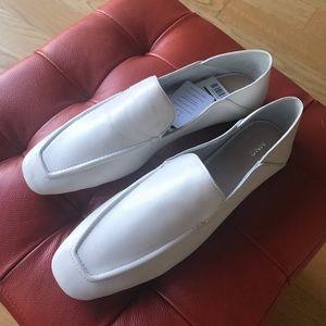 e50ebff60cfc6 Mango Flats & Loafers for Women   Poshmark